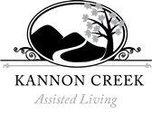 Kannon Creek Assisted Living